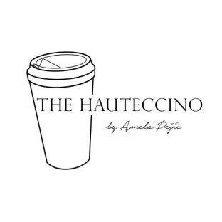 TheHauteccino